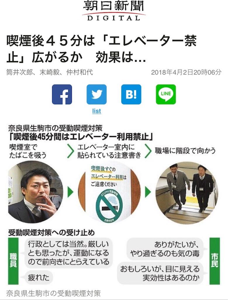 f:id:kusabii:20180405095123j:image