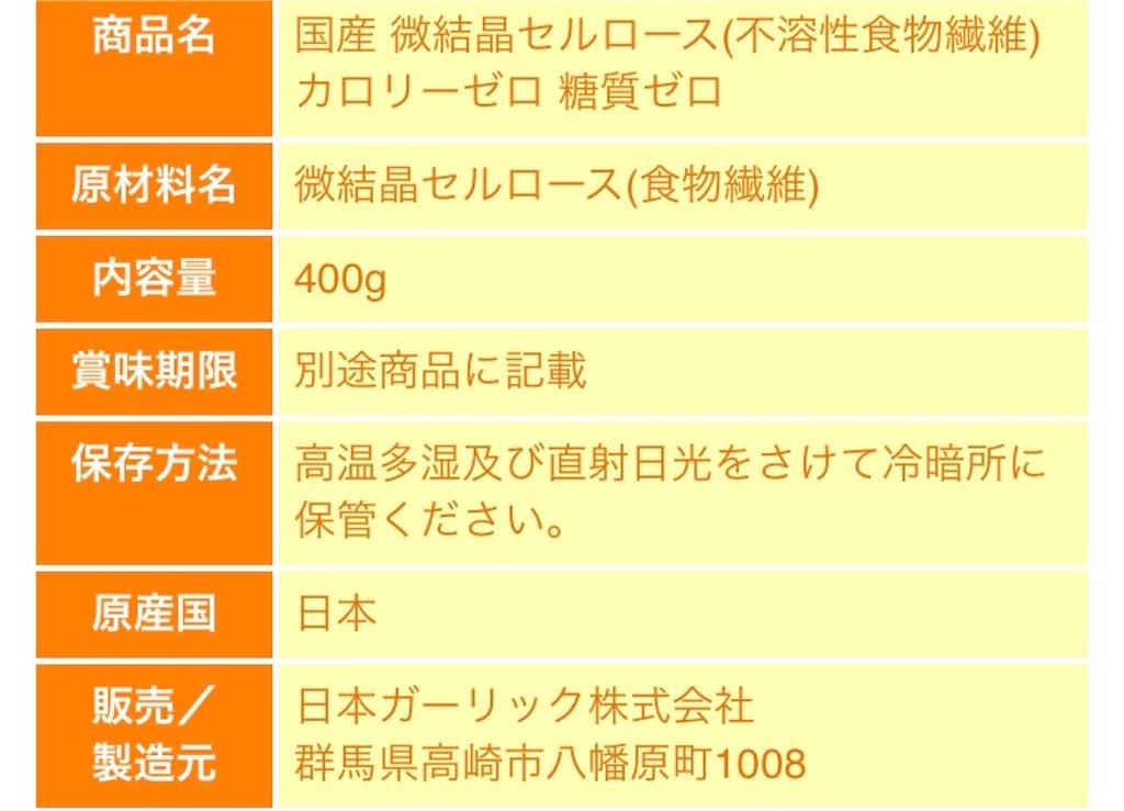 f:id:kusabii:20180614143036j:image