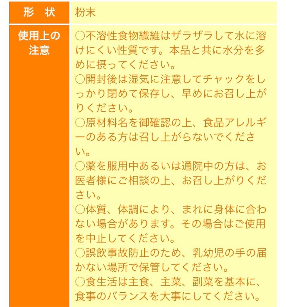 f:id:kusabii:20180614143039j:image