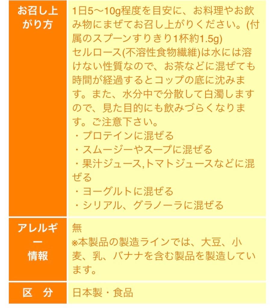 f:id:kusabii:20180614144224j:image