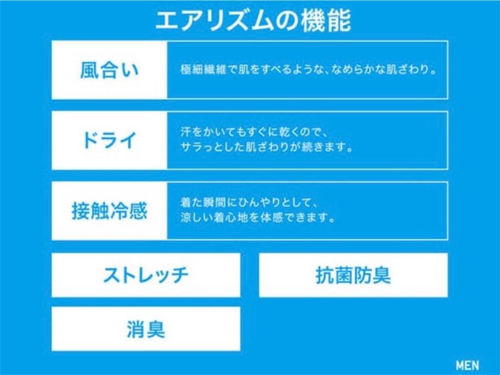 f:id:kusabii:20180710075124j:image