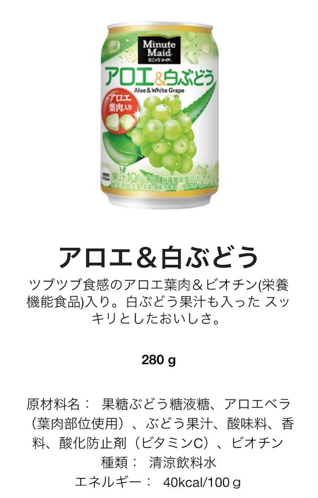 f:id:kusabii:20180728211302j:image