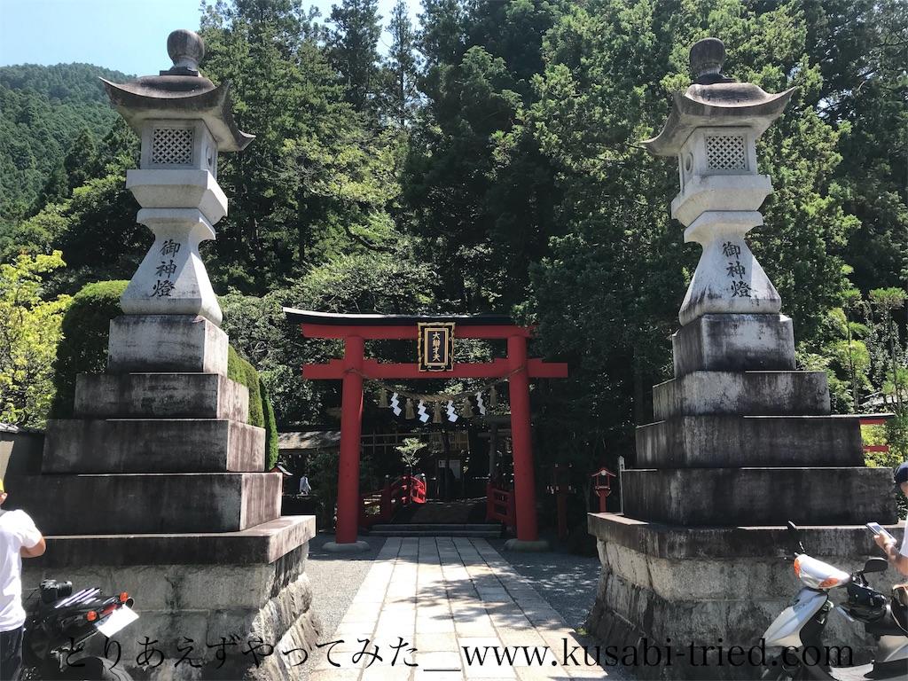 f:id:kusabii:20180805222737j:image