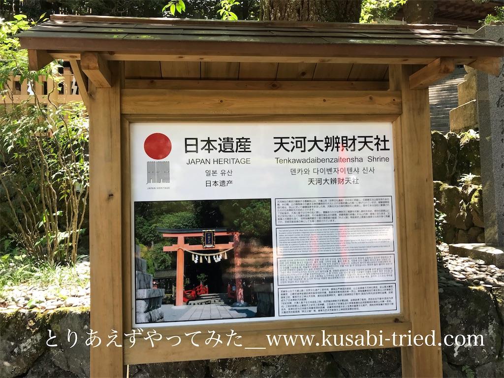 f:id:kusabii:20180805233502j:image