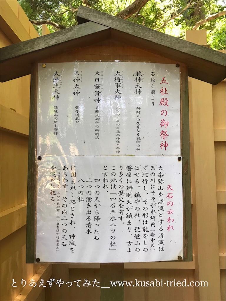f:id:kusabii:20180805235416j:image