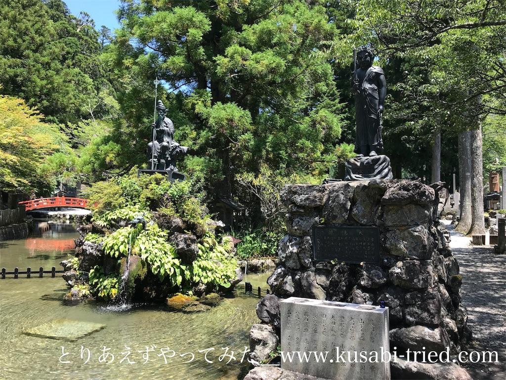 f:id:kusabii:20180806191528j:image