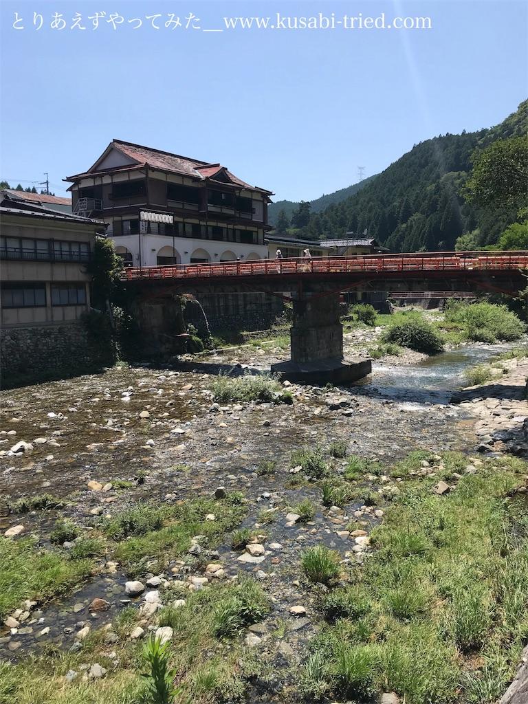 f:id:kusabii:20180806221540j:image