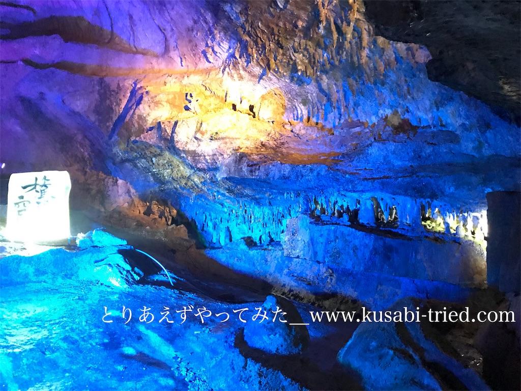 f:id:kusabii:20180806223550j:image
