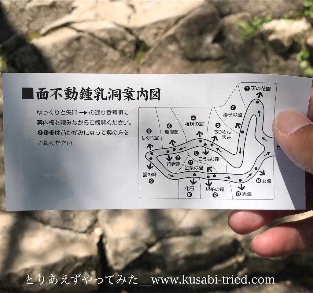 f:id:kusabii:20180806223601j:image