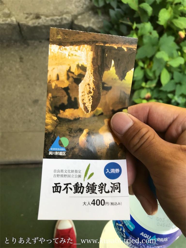 f:id:kusabii:20180806223610j:image