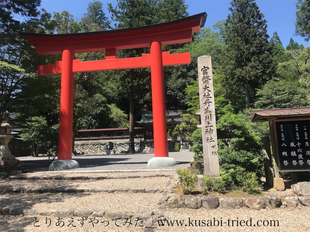 f:id:kusabii:20180808093028j:image