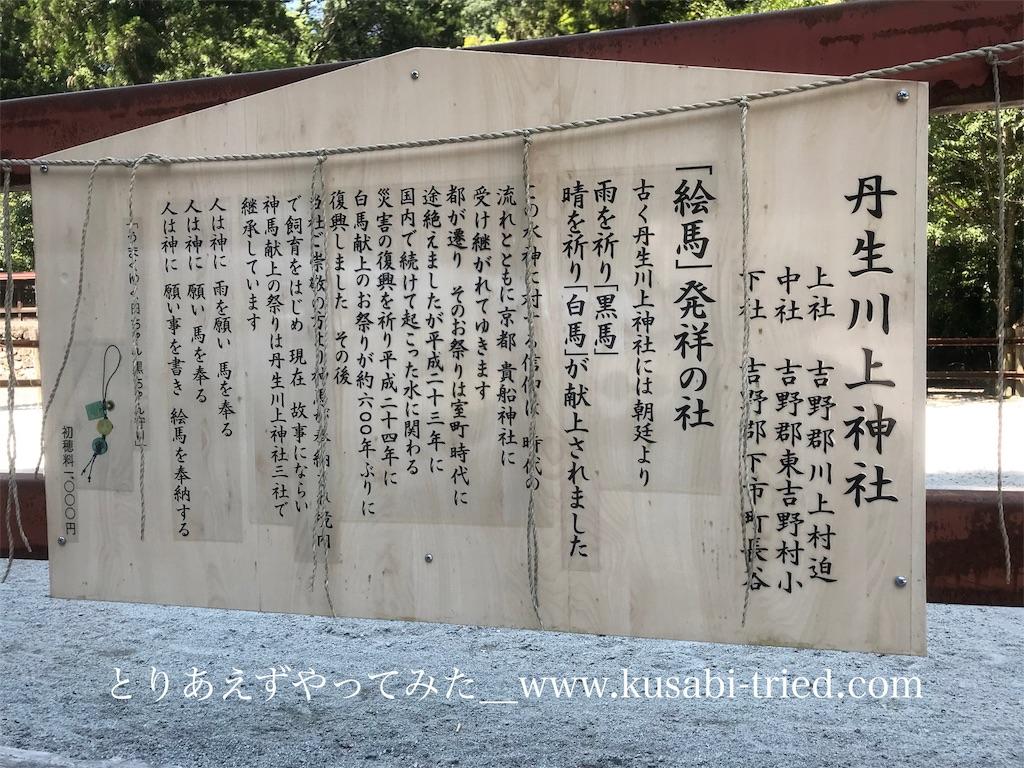 f:id:kusabii:20180809072333j:image