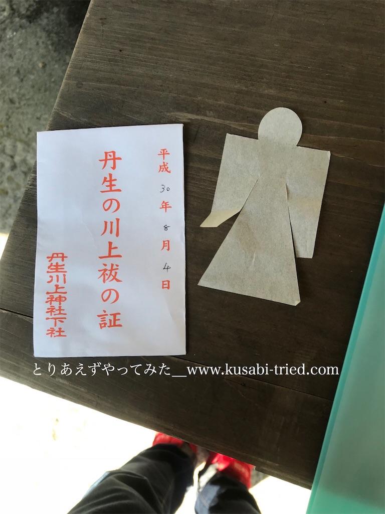 f:id:kusabii:20180809080111j:image