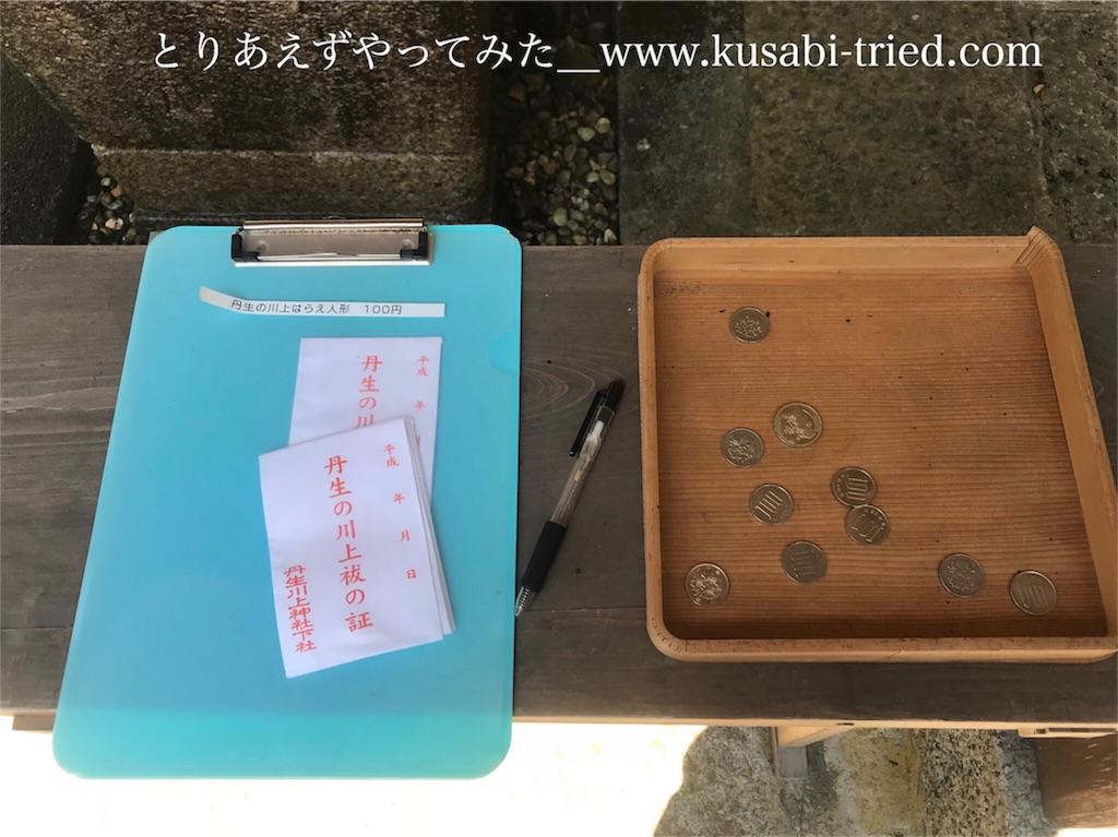 f:id:kusabii:20180809080124j:image