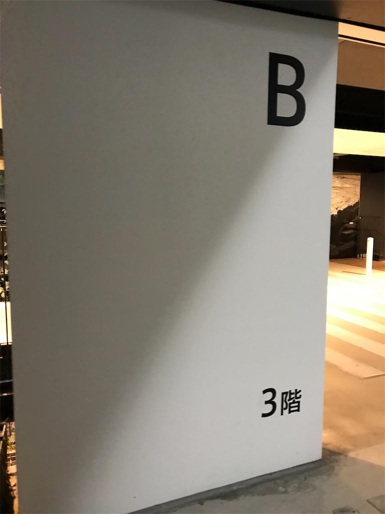 f:id:kusabii:20190121173821j:image