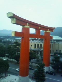 f:id:kusaboshi:20061221153804j:image