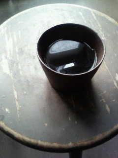 f:id:kusaboshi:20070117124236j:image