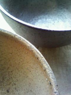 f:id:kusaboshi:20070121162636j:image