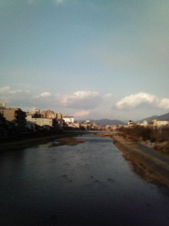 f:id:kusaboshi:20070201164615j:image