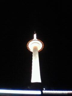 f:id:kusaboshi:20070328223518j:image