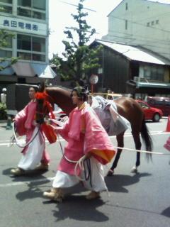 f:id:kusaboshi:20070515111007j:image