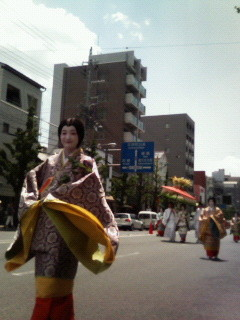 f:id:kusaboshi:20070515114544j:image