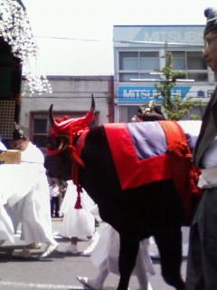 f:id:kusaboshi:20070515114934j:image