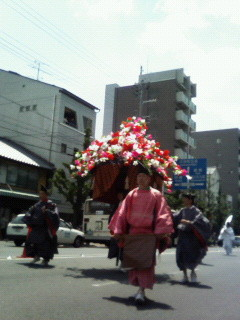 f:id:kusaboshi:20070515115320j:image