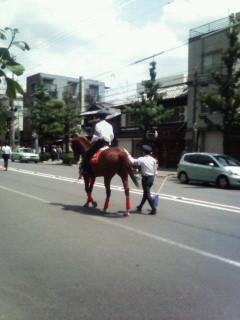 f:id:kusaboshi:20070515115818j:image