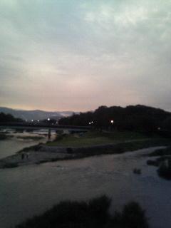 f:id:kusaboshi:20070718120058j:image