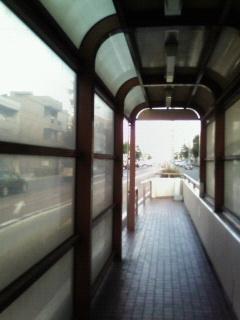 f:id:kusaboshi:20070920212934j:image