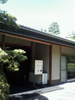 f:id:kusaboshi:20071018225238j:image