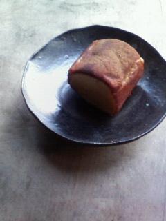 f:id:kusaboshi:20071113152627j:image