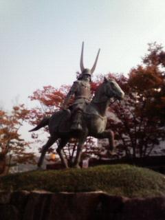 f:id:kusaboshi:20071115215628j:image