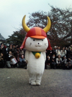 f:id:kusaboshi:20071115223103j:image