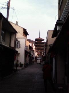 f:id:kusaboshi:20080110210504j:image