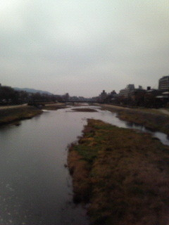 f:id:kusaboshi:20080206104038j:image