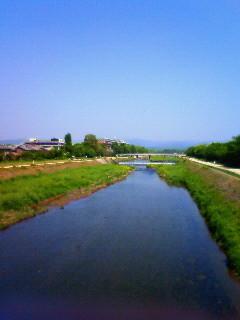 f:id:kusaboshi:20080504102300j:image
