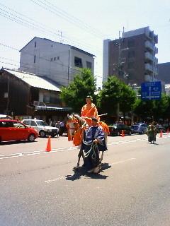 f:id:kusaboshi:20080515110300j:image