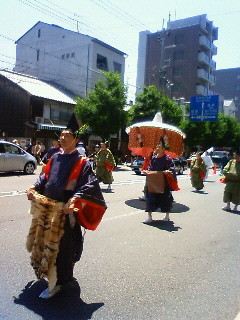 f:id:kusaboshi:20080515110400j:image