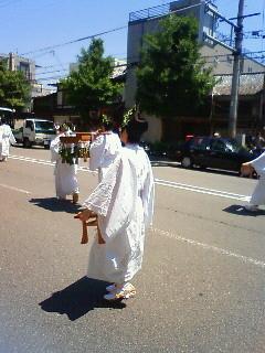 f:id:kusaboshi:20080515110600j:image