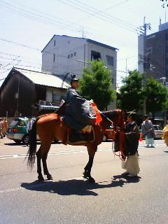 f:id:kusaboshi:20080515110900j:image