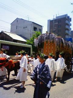 f:id:kusaboshi:20080515111300j:image