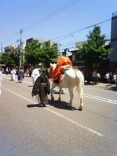 f:id:kusaboshi:20080515111500j:image