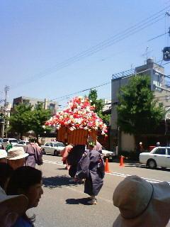 f:id:kusaboshi:20080515111900j:image