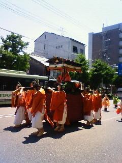 f:id:kusaboshi:20080515112500j:image