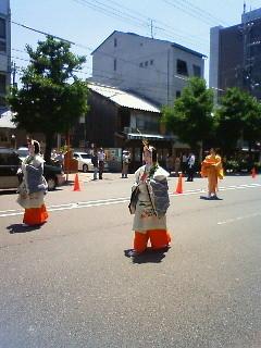 f:id:kusaboshi:20080515112600j:image