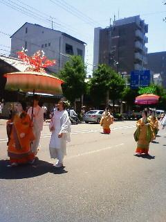 f:id:kusaboshi:20080515112800j:image