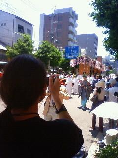 f:id:kusaboshi:20080515113200j:image