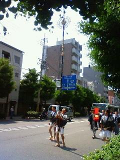 f:id:kusaboshi:20080518101500j:image
